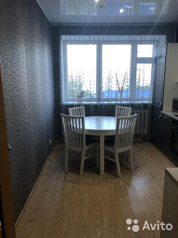 2-к квартира, 68.8 м², 5/9 эт.  89821304975 купить 1