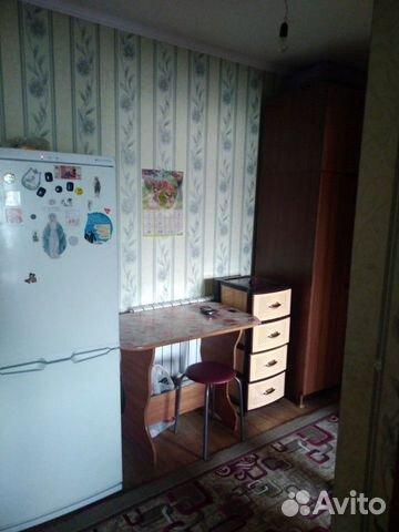 1-к квартира, 37 м², 1/1 эт.  89038778000 купить 6