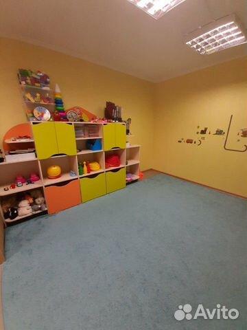 Частный детский сад  89963215761 купить 3