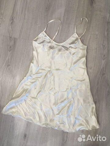 Атасный халат с сорочкой  89802506053 купить 2