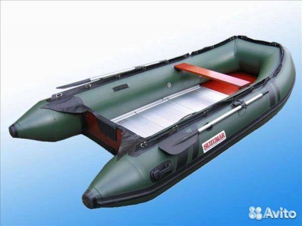 Моторная лодка  89896205537 купить 2
