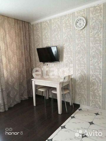 1-к квартира, 42.2 м², 12/14 эт.  89058235918 купить 2
