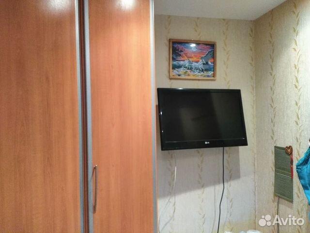 3-к квартира, 60 м², 1/5 эт.  89241512613 купить 4
