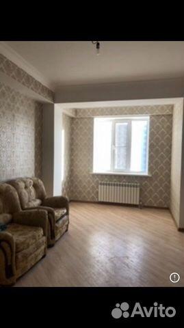 2-к квартира, 68 м², 5/10 эт.  89894598282 купить 2