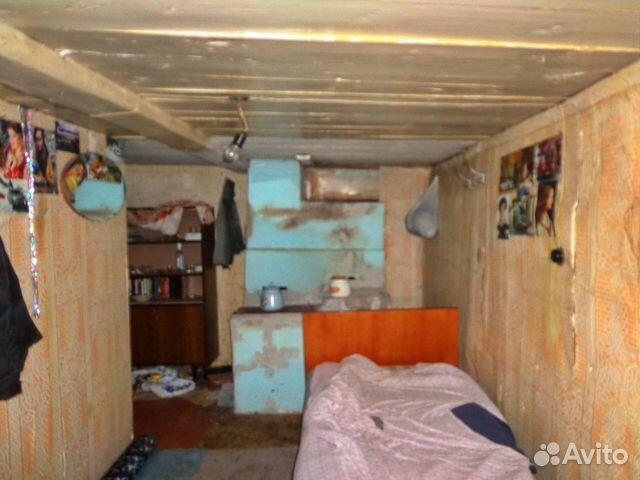 Дом 48 м² на участке 15 сот.  купить 7