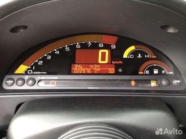 Honda S2000, 2007  89998820000 купить 8
