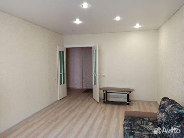 1-к квартира, 49 м², 5/10 эт.  89627810998 купить 1