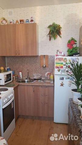 Студия, 28 м², 1/3 эт.  89128920299 купить 7