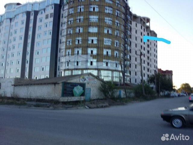 1-к квартира, 47 м², 9/12 эт.  89641978043 купить 1