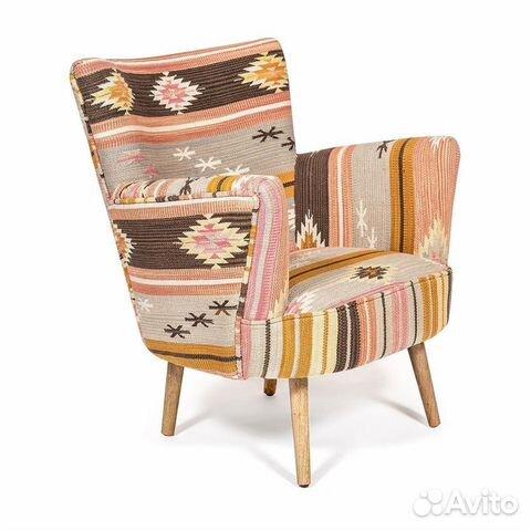 Кресло alba  89294942516 купить 1