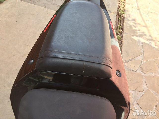Suzuki GSX-R1000  89103420167 купить 3