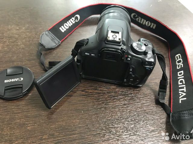 Canon 600D camera  89279163510 buy 2