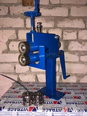 Shevockii machine  89966928449 buy 3