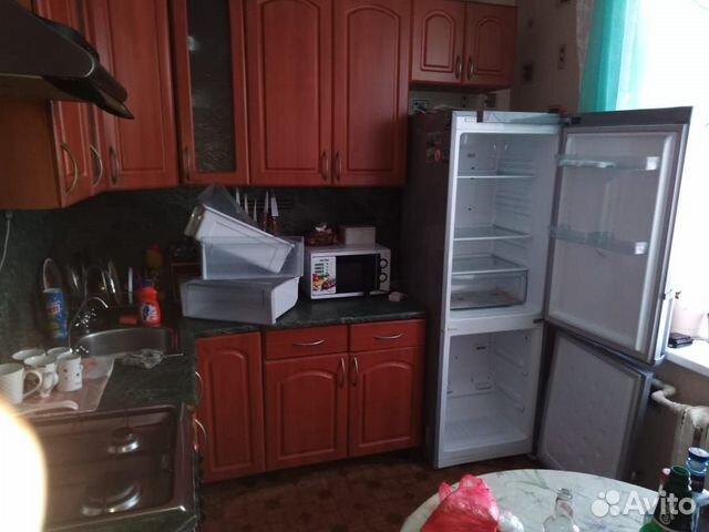 2-к квартира, 44 м², 2/2 эт.  89602202822 купить 1