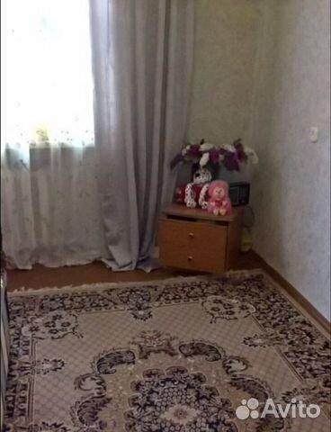 Комната 10 м² в 3-к, 7/9 эт.  89518518970 купить 2