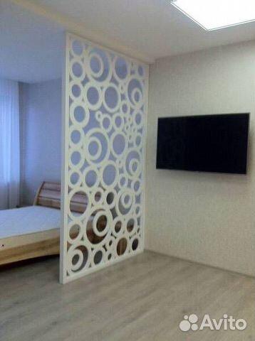 Комната 25 м² в 1-к, 4/17 эт.  89644783612 купить 5
