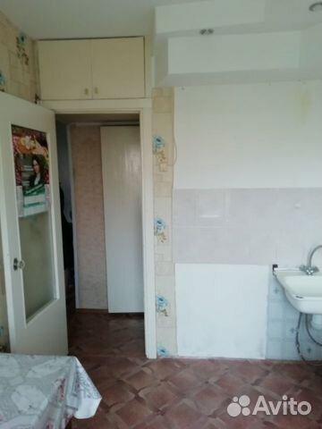 3-к квартира, 61.7 м², 4/9 эт.  89128351907 купить 10