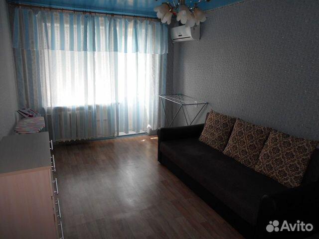 2-к квартира, 44 м², 5/9 эт.  89616671313 купить 2