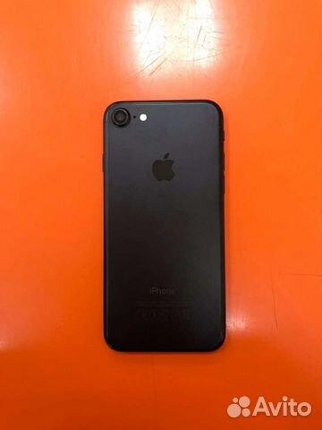 Телефон iPhone  89815096104 купить 1