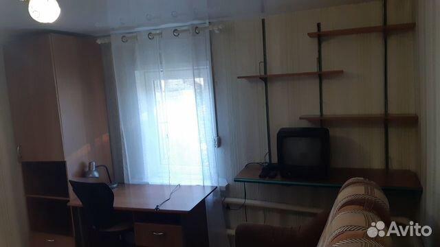 1-к квартира, 20 м², 1/1 эт.  89069221908 купить 1