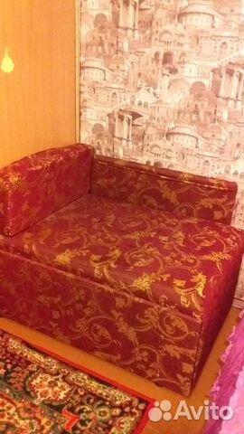 Кресло-кровать  89056949089 купить 3