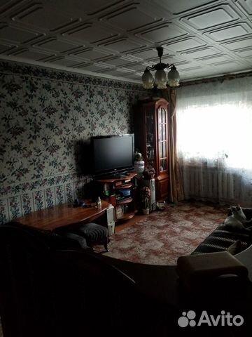 3-к квартира, 63 м², 1/5 эт.  89632003799 купить 10