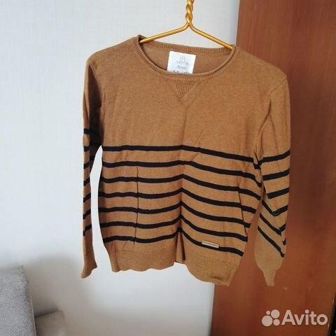 Одежда для мальчиков  89128862454 купить 6