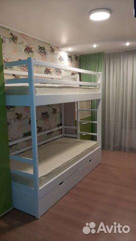 Мебель, лестницы и двери из дерева  89644058197 купить 5