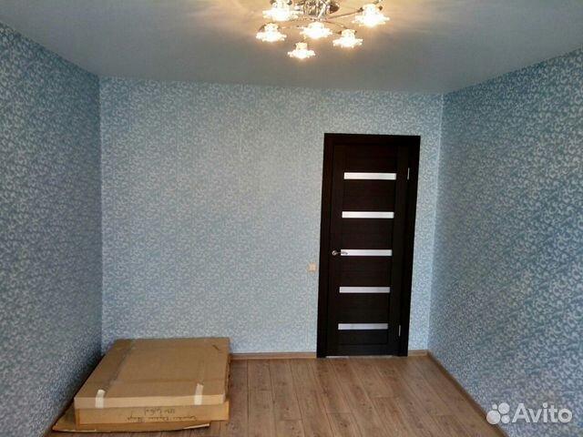 3-к квартира, 65 м², 4/9 эт.  89131801254 купить 6