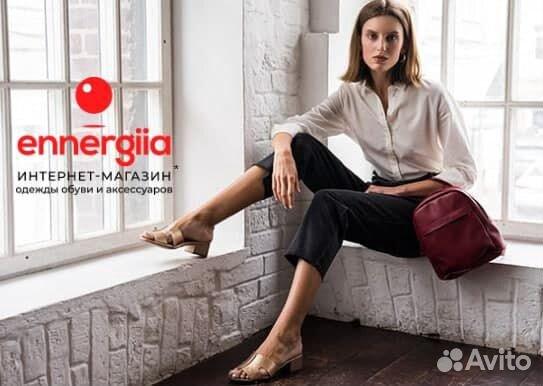 Работа моделью в онлайн магазине работа для девушек от 18 лет в самаре