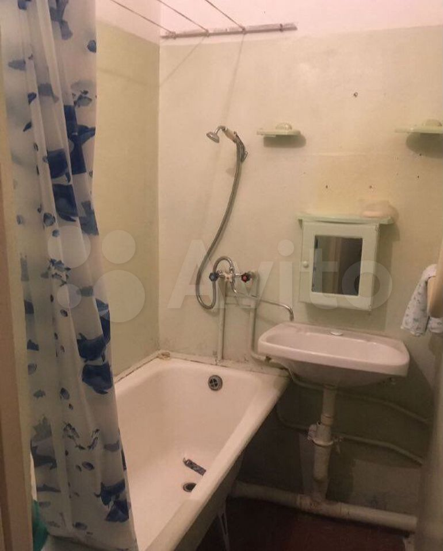 3-к квартира, 55 м², 12/12 эт.  89600904950 купить 9