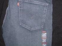 Levi's Men's 505 Regular Fit Jean Stretch