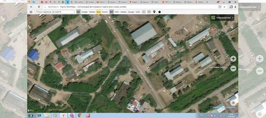 карта спутниковая в реальном времени гугл 2020г тольятти 8000000 рублей кредит