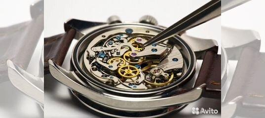 Тверь скупка часов на аукционе часы продать