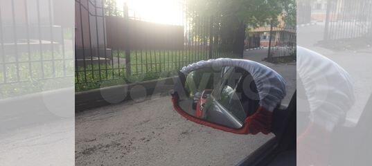 4dccb70fdb76a Чехлы на боковые зеркала автомобиля Флаг России купить в Москве на Avito —  Объявления на сайте Авито