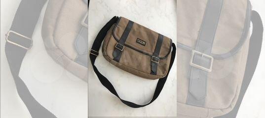 f2ba3971a11d Новая подростковая сумка Kite Urban купить в Московской области на Avito —  Объявления на сайте Авито