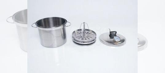 Коптильня горячего копчения купить в ульяновске купить самогонный аппарат два в одном в москве