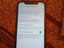 Айфон XR 100емкость — Телефоны в Грозном