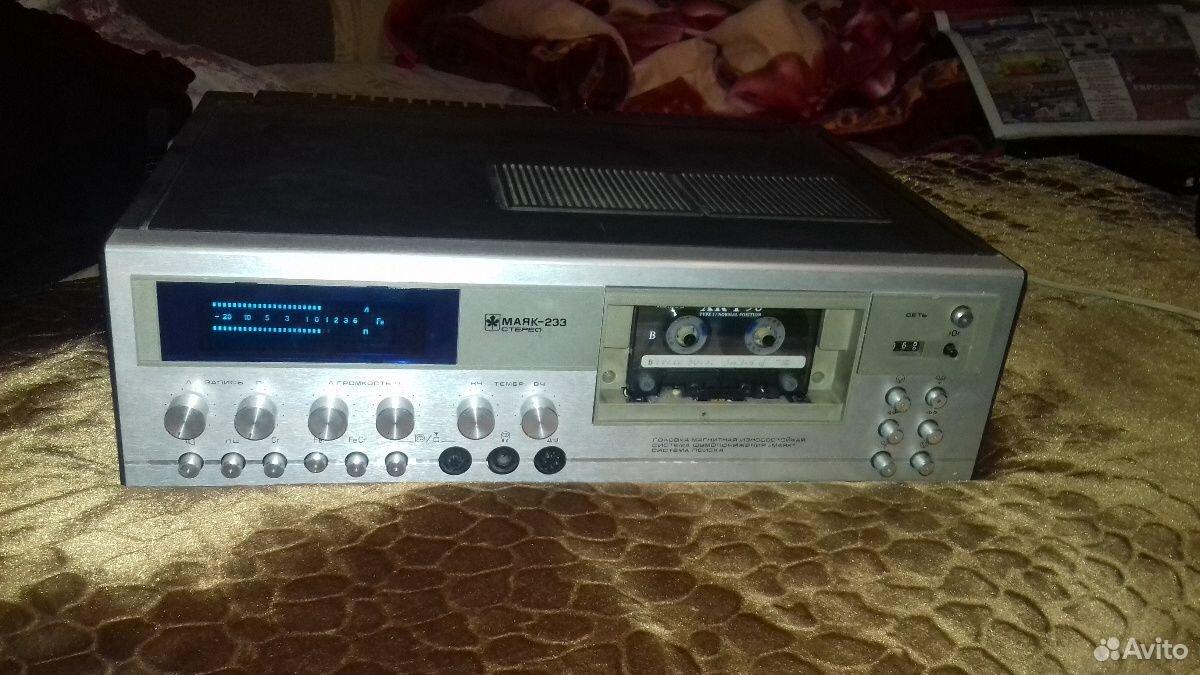 Аудиотехника  89373675062 купить 1