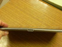 Планшет Acer A-501