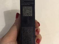 Крем Dior тональный 012