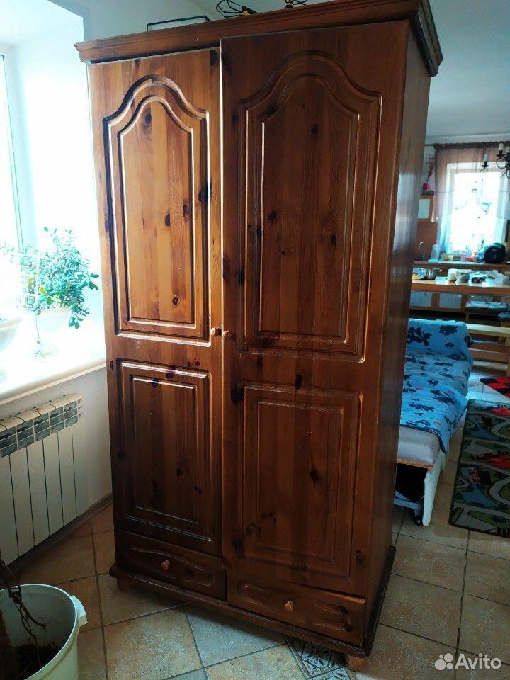 Шкаф  89206589333 купить 1
