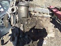Двигатель бмв е34 м50 б20