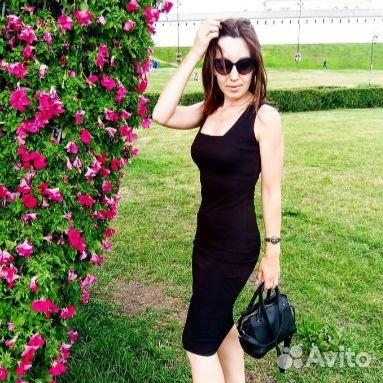 Платье черное шикарное  89227152105 купить 3