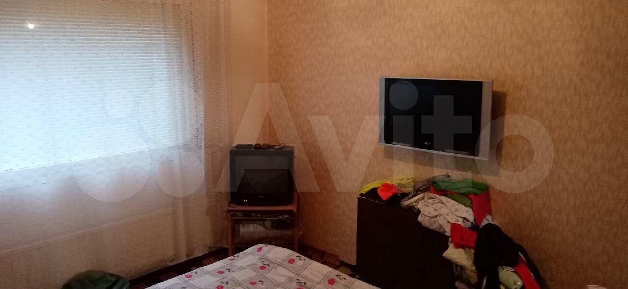2-к квартира, 54.1 м², 2/9 эт.  89535309020 купить 2