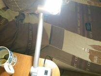 Светильная лампа — Мебель и интерьер в Нижнем Новгороде