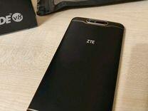 ZTE blade V8 4/64gb