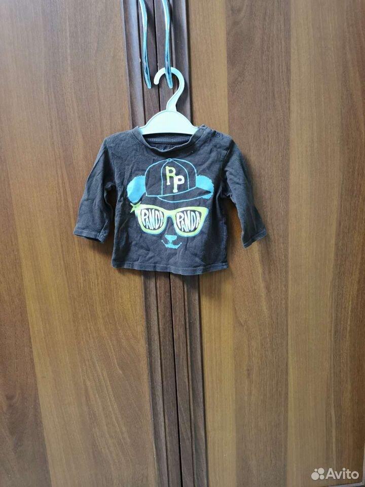 Одежда пакетом, цена за все  89046554871 купить 6
