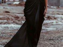 Платье (можно прокат)