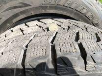 Продам Автомобильная шина Bridgestone Blizzak DMV1
